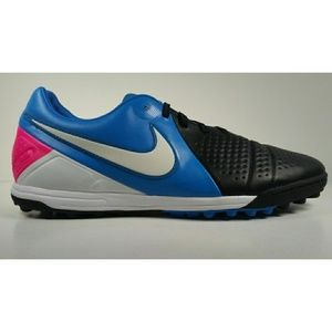 59c64916bb5 Rare 2012 Nike CTR360 LIBRETTO lll TF Soccer Cleat